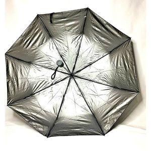MAC Cosmetics Employee Umbrella NWT